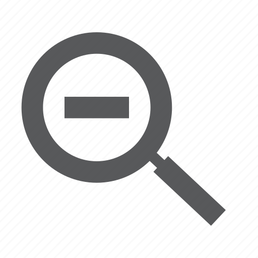 explore, find, magnifying glass, search, seo, view, zoom icon