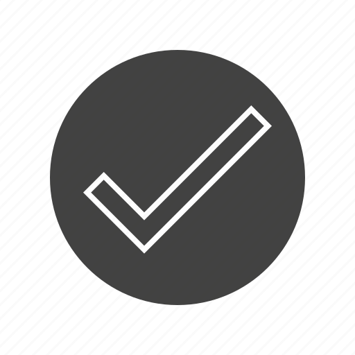 brush, circle, handwritten, highlight, line, marker, oval icon
