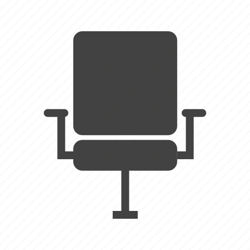 chair, event, furniture, relax, rest, rocker, seat icon