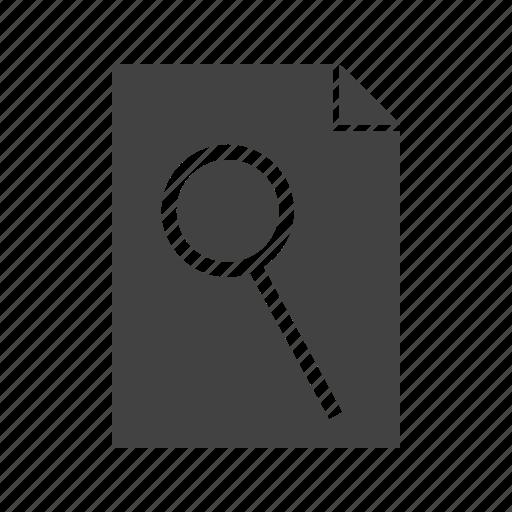 engine, find, multi, page, search, web icon