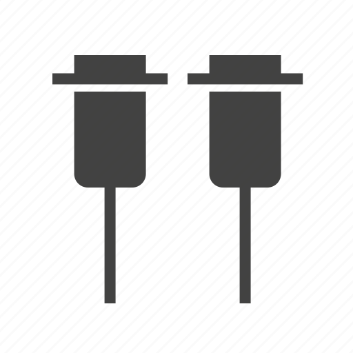 component, components, data, electronic, home, input, server icon