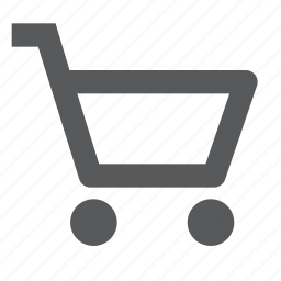 buy, cart, ecommerce, shop, shopping icon