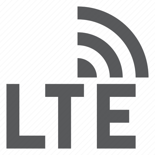 connection, data plan, lte, mobile data, mobile network, network, signal icon