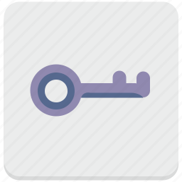 access, api, door, key, password, pin icon