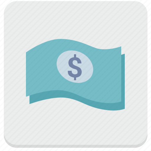 bank, cash, dollar, money, payment, usd icon