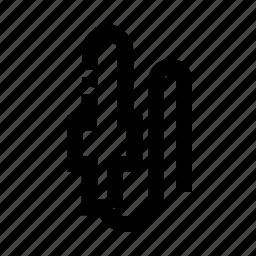 minijack icon