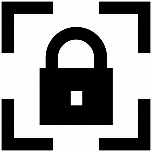 closed, lock, locked, padlock, protected, secure, security icon