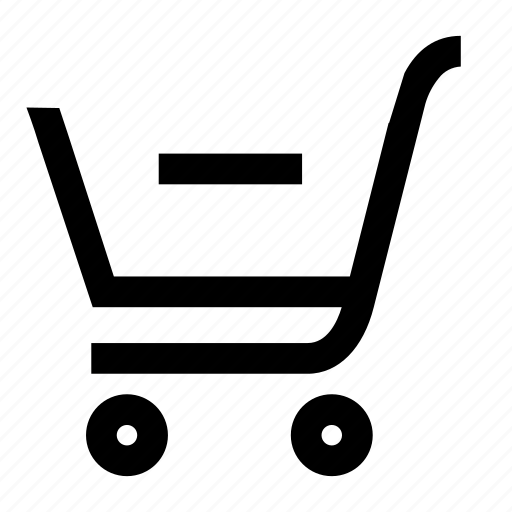 basket, cart, remove, shop, shopping icon