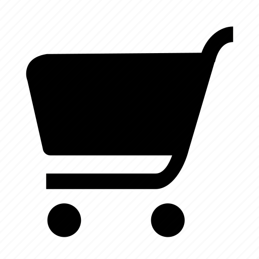 basket, buy, cart, shop, shopping icon