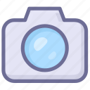 camera, capture, screenshot icon