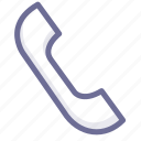 call, contact, phone, support icon