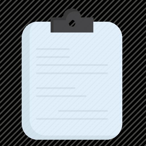 checklist, document, maternity, medical, paper, pregnancy icon