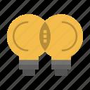 idea, innovation, mechanic, thinking