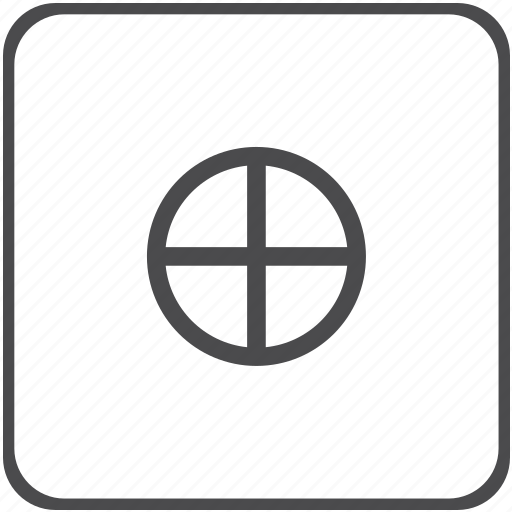 logic, math, product, tensor icon
