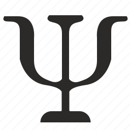 alphabet, fi, greek, letter, phi icon