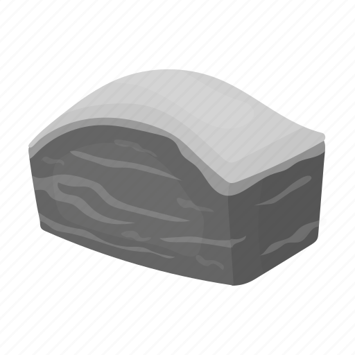 beef, cooking, fillets, food, meal, meat, product icon