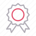 award, badge, champion, medal, prize