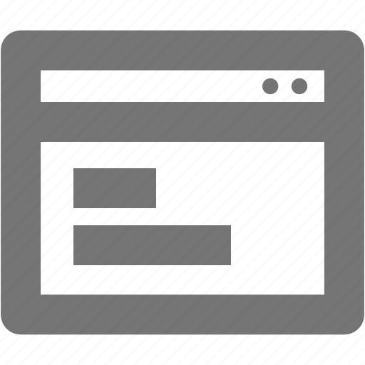 business, computer, document, file, internet, work icon