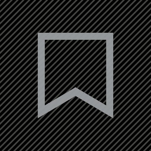 bookmark, konnn, music, play, player, song icon