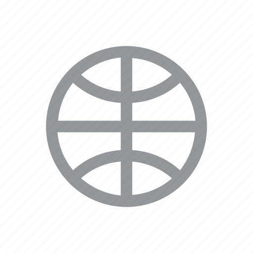 globe, konnn, music, play, player, song, world icon