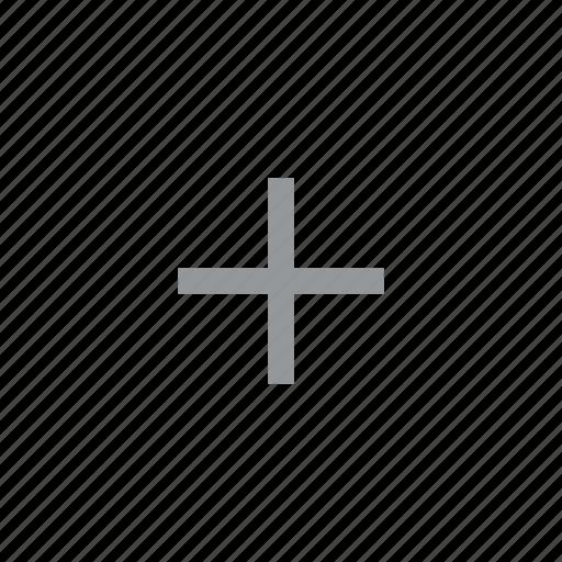 add, konnn, music, play, player, plus, song icon