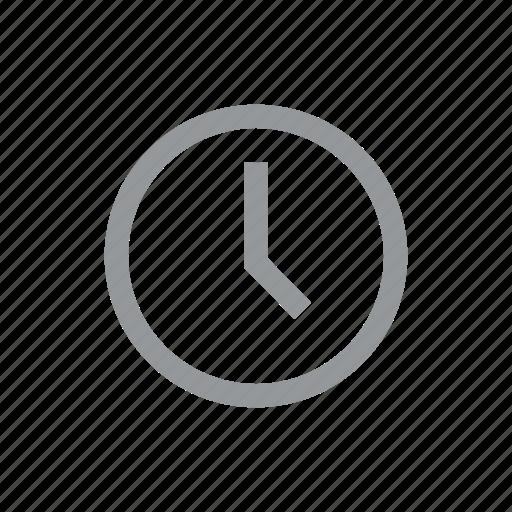 konnn, music, play, player, sleep, song, timer icon