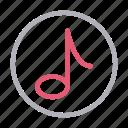 audio, media, melody, mp3, music