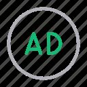 ads, advertisement, marketing, media, promotion