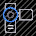 ads, camera, capture, dslr, marketing