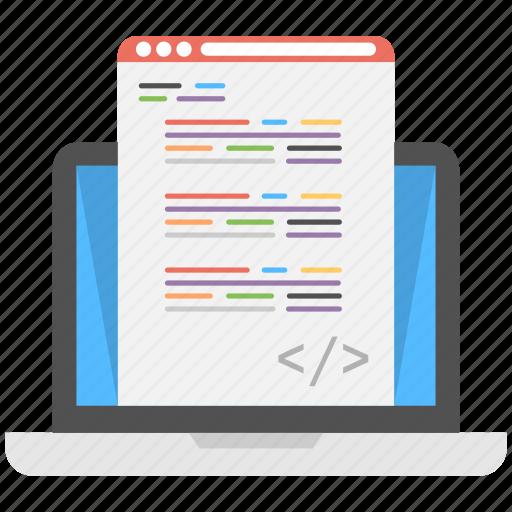 optimized web page, web page analyzer, web performance, web performance optimization, website optimization icon