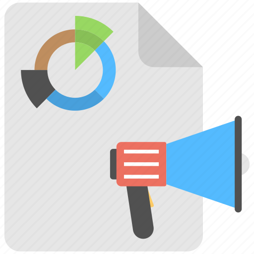 competitive analysis marketing, competitor analysis, marketing analysis ad icon