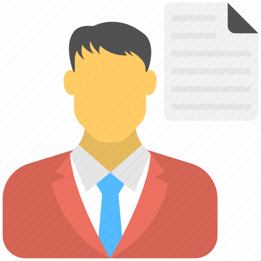 advertising association, advertising brief, client brief summary, marketing brief, target audience icon