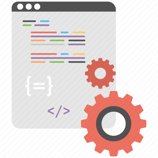 code optimization, keywording, search engine optimization, seo, seo optimization icon