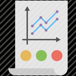 page optimization, search engine optimization, seo, seo performance, web page analyzer icon