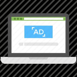 multimedia marketing, online marketing, social media, viral marketing, viral video icon