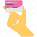 card payment, credit card payment, hand holding card, payment method, payment process