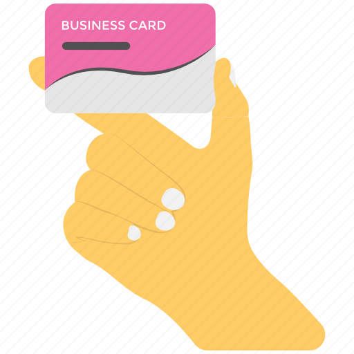 card payment, credit card payment, hand holding card, payment method, payment process icon