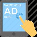 digital advertising, mobile advertising, mobile marketing, mobile media, viral marketing