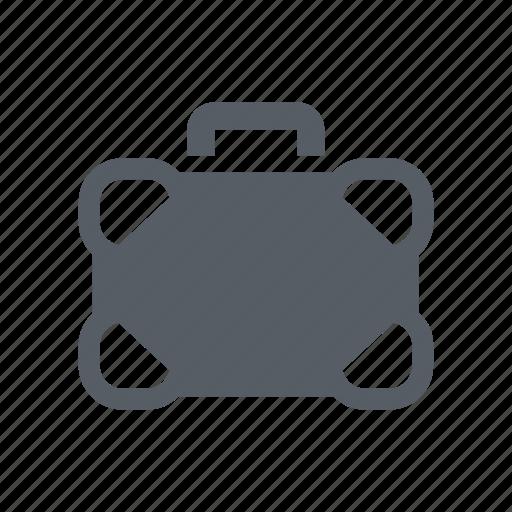 bag, camera, case, equipment, photo, photography icon