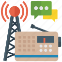 network, network quality, signal bar, signal strength, signal transmission, wireless connection icon