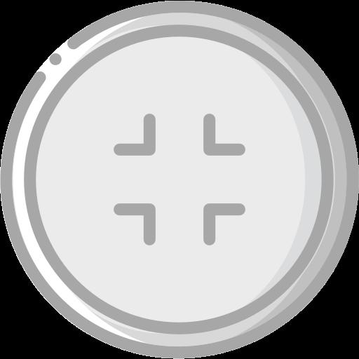 audio, media, media player, music, reduce, video player icon