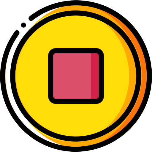 audio, media, media player, music, record, video player icon