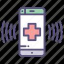 healthcare, hospital, medical
