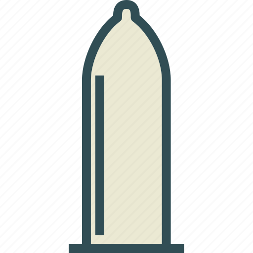 condom, male, masculin, n, organ, penis, reproduction icon