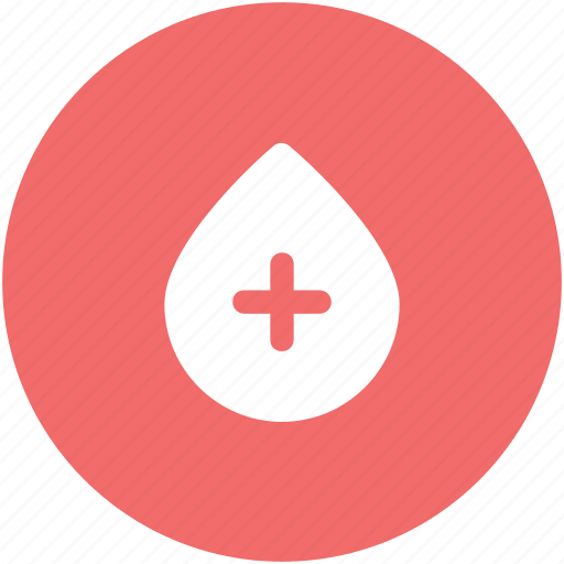 blood aid, blood drop, drop, hospital, medical aid icon