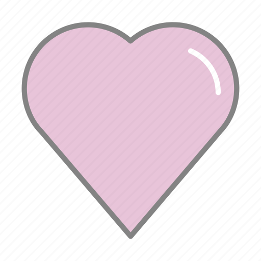 Doctor, emergency, health, heart, hospital, love, medical icon - Download on Iconfinder