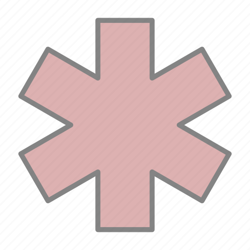 ambulance, doctor, emergency, first aid, health, hospital, medical icon