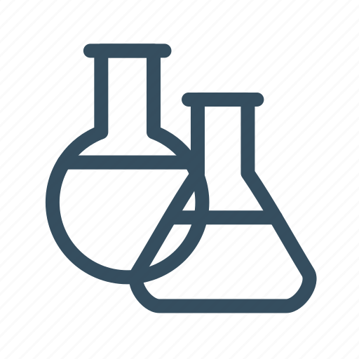 check, lab, laboratory, medical, medicallab icon