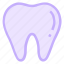 dental, dentist, healthcare, teeth icon