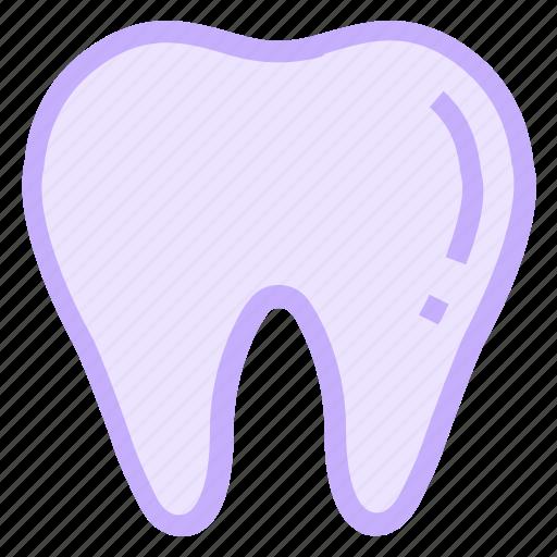 dental, dentist, healthcare, teeth icon
